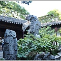 蘇州留園-2017-07-29.jpg
