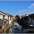 蘇州七里山塘街-2017-07-05.jpg