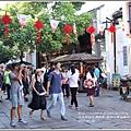 蘇州七里山塘街-2017-07-10.jpg