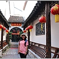 蘇州七里山塘街-2017-07-13.jpg