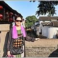 蘇州七里山塘街-2017-07-16.jpg