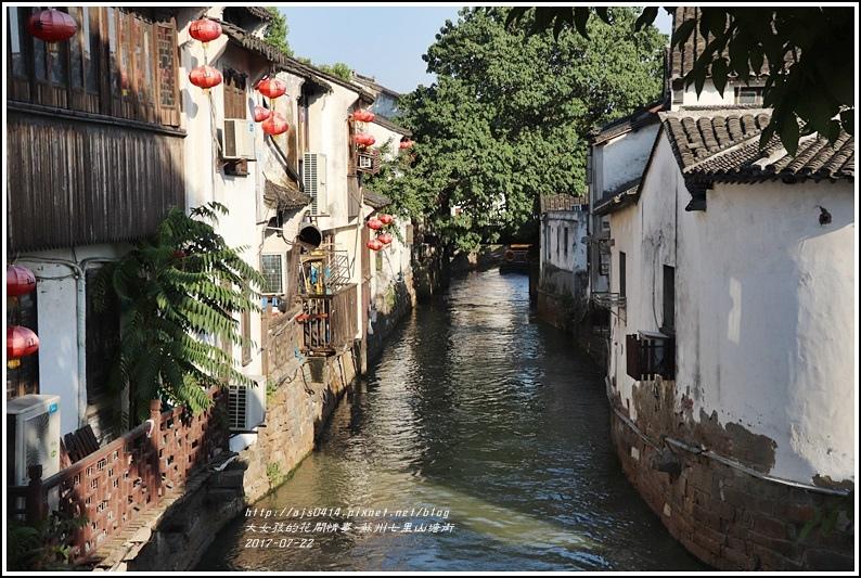 蘇州七里山塘街-2017-07-18.jpg