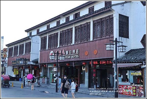 蘇州七里山塘街-2017-07-37.jpg