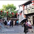 蘇州七里山塘街-2017-07-38.jpg