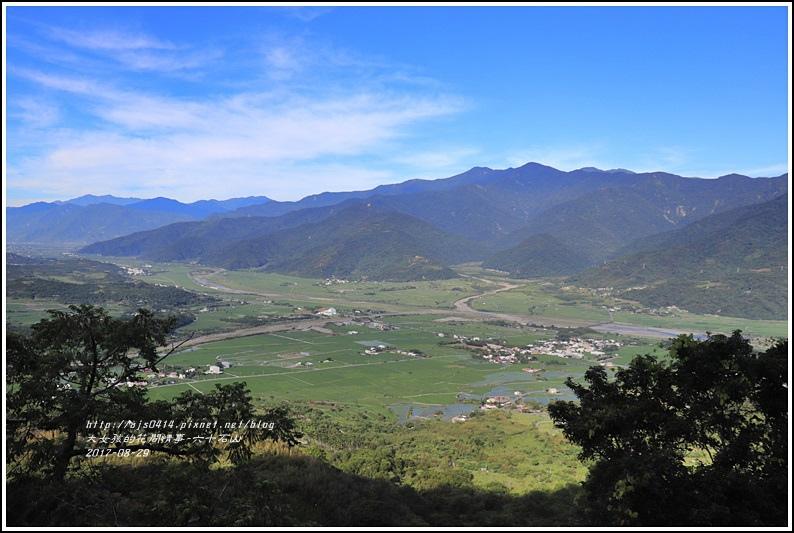 六十石山山路風景-2017-08-05.jpg