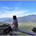 六十石山山路風景-2017-08-04.jpg