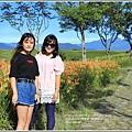 六十石山金針花-2017-08-08.jpg