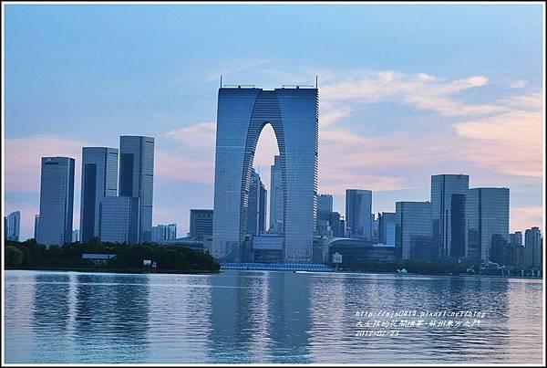 蘇州東方之門-2017-07-02.jpg