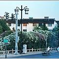 蘇州東方之門-2017-07-06.jpg