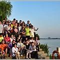 蘇州東方之門-2017-07-07.jpg