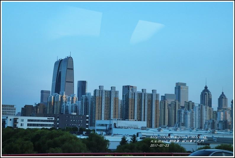 蘇州東方之門-2017-07-05.jpg