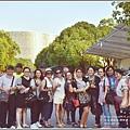 蘇州東方之門-2017-07-08.jpg