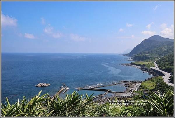 大石鼻山步道-2017-08-01.jpg