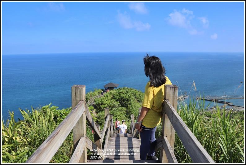 大石鼻山步道-2017-08-09.jpg