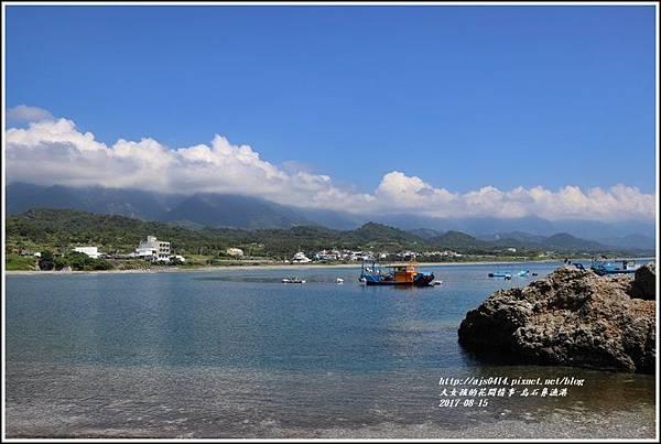 烏石鼻漁港-2017-08-01.jpg