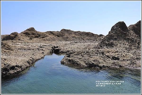 烏石鼻漁港-2017-08-04.jpg