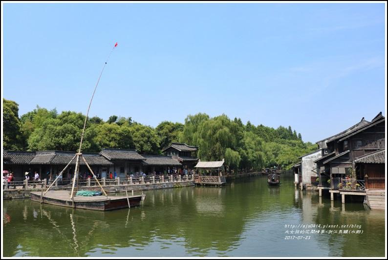 浙江烏鎮(水鄉)-2017-07-08.jpg