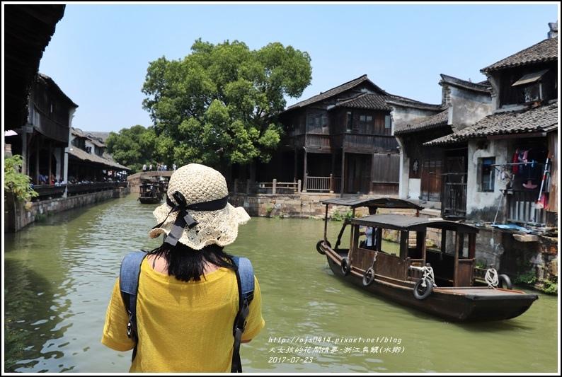 浙江烏鎮(水鄉)-2017-07-40.jpg