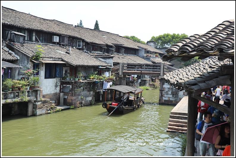 浙江烏鎮(水鄉)-2017-07-43.jpg