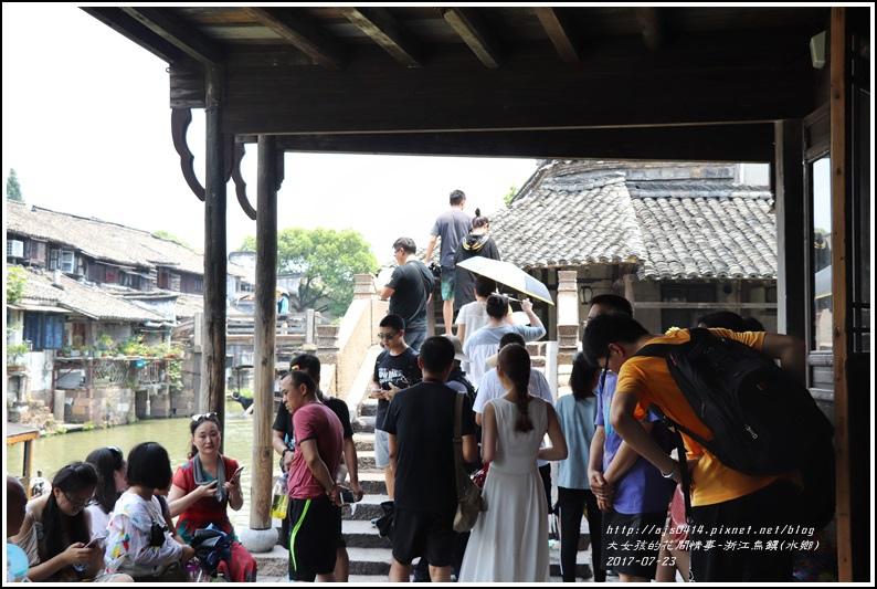 浙江烏鎮(水鄉)-2017-07-46.jpg