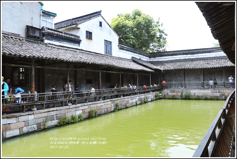 浙江烏鎮(水鄉)-2017-07-47.jpg