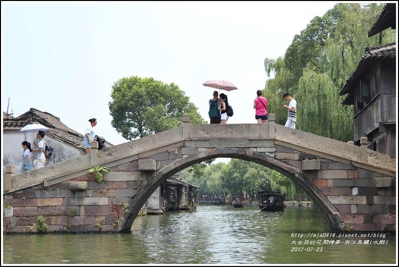 浙江烏鎮(水鄉)-2017-07-58.jpg