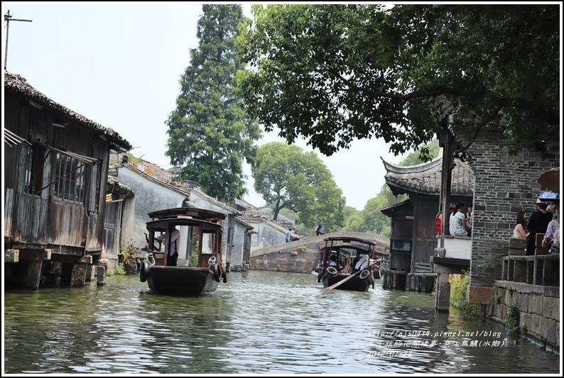 浙江烏鎮(水鄉)-2017-07-57.jpg