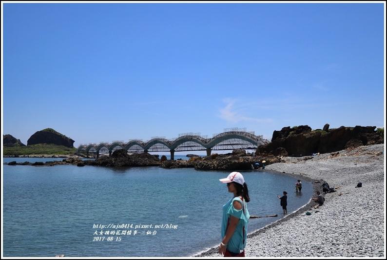 三仙台-2017-08-08.jpg