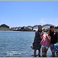 三仙台-2017-08-09.jpg