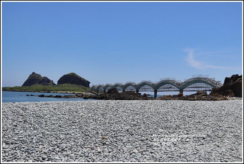 三仙台-2017-08-19.jpg