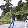 合歡山-2017-09-02.jpg