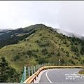 合歡山-2017-09-03.jpg