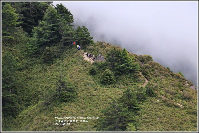合歡山-2017-09-04.jpg