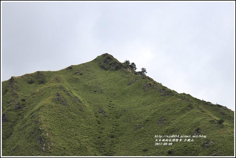 合歡山-2017-09-10.jpg