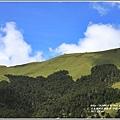 合歡山-2017-09-11.jpg