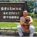 關原加油站-2017-09-02.jpg