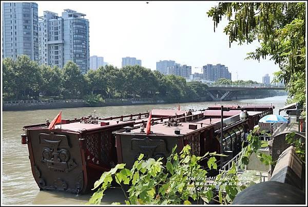 京杭大運河-2017-07-05.jpg