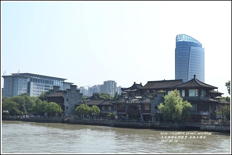 京杭大運河-2017-07-06.jpg