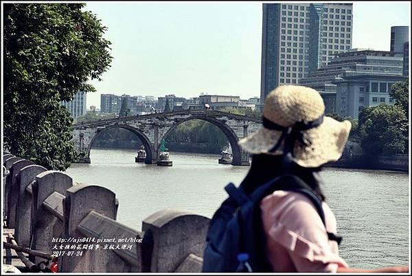 京杭大運河-2017-07-07.jpg