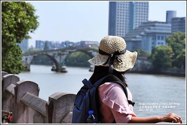 京杭大運河-2017-07-08.jpg