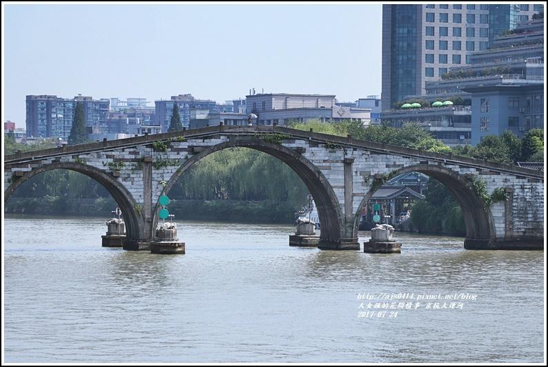 京杭大運河-2017-07-09.jpg