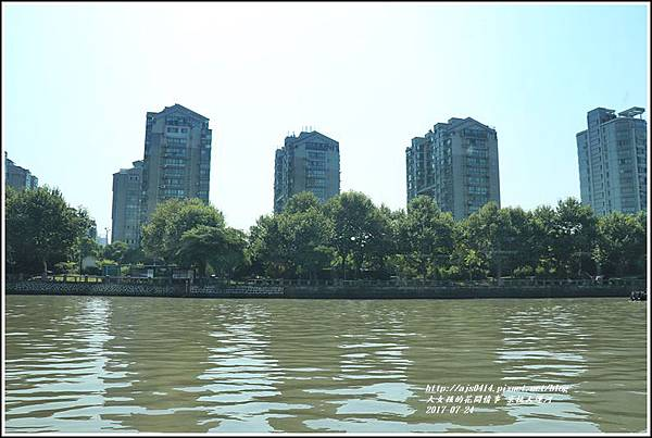 京杭大運河-2017-07-12.jpg