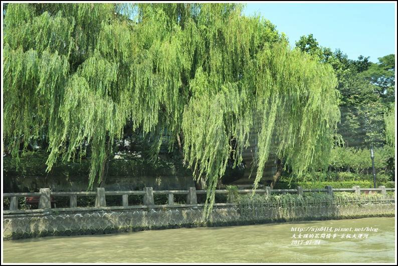 京杭大運河-2017-07-20.jpg