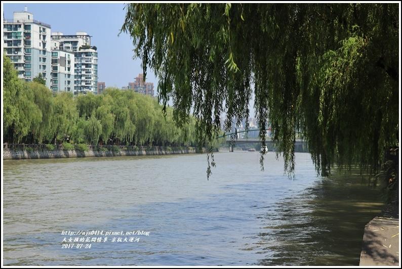 京杭大運河-2017-07-24.jpg