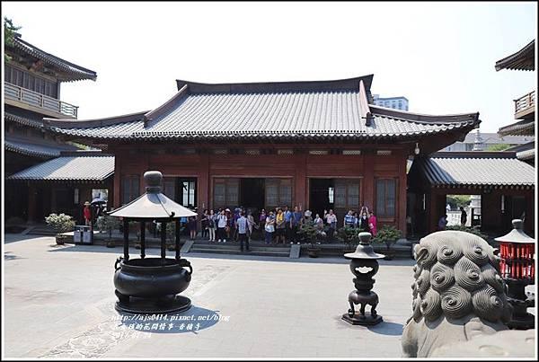 香積寺-2017-07-06.jpg
