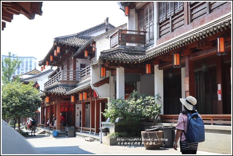 香積寺-2017-07-12.jpg