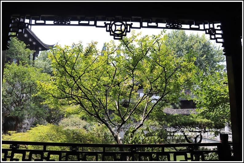 古雪巖故居-2017-07-06.jpg