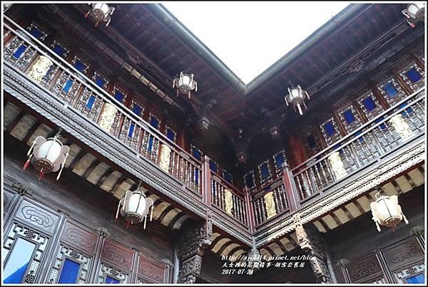 古雪巖故居-2017-07-19.jpg