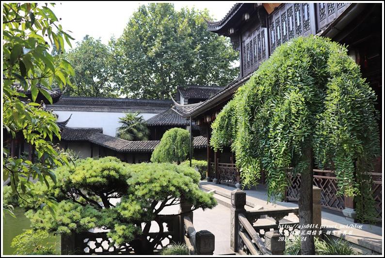 古雪巖故居-2017-07-22.jpg