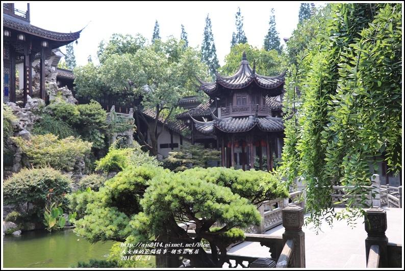 古雪巖故居-2017-07-23.jpg